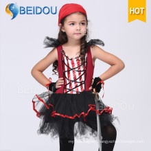 Adult Party Costumes Fancy Dress Sexy Lingerie Kids Halloween Costume