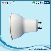 Factory Promotion 5w Mini Led Spot Light Gu10