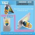 Color printingl anti gravedad anti dropping almohadilla de succión