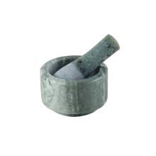 natural granite mortar and perstle stone