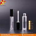 Rentable y agradable diseño de lustre de labios