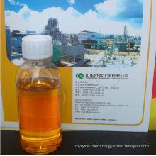 Widely Used Herbicide Clethodim 24%EC,12%EC