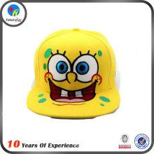 2013 custom baby hat snapback cap
