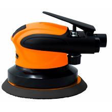 "Rongpeng RP17330 Professional Air Tools Air Sander/ 5"" 6"" Sanding"
