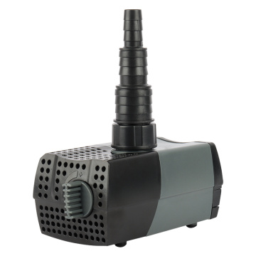 Hot Sale HSUP-2100 pompe à eau submersible de pompe d'étang