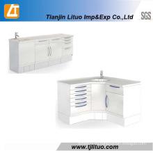 Lituo стоматологических кабинетах горячие на продажу