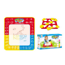 Drawing Mat Kids′ Writing Board Learning Carpet Baby Toy 10172772
