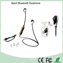 Universal Bluetooth Sport Style Earbuds (BT-128)