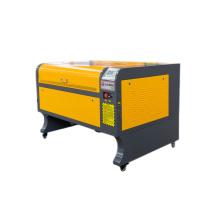 Wer 9060 co2 100W laser engraving machine laser cutting machine for sale