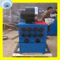 Hydraulic Rubber Hose Crimping Machine Hose Crimper