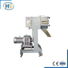 Granulador de plástico Máquina de pelletizador / cortador
