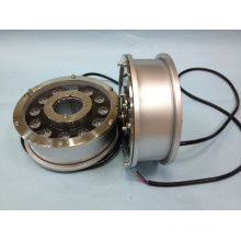 china supplier new product 100-240v 12V 24V 9w 12w ip65 RGB underwater black light led lights