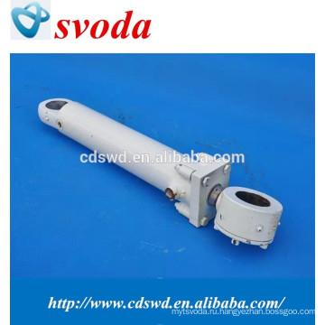 Стандартный размер Терекс Гидравлическое Рулевое управление цилиндр 09253996 для продажи