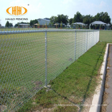chain link fence post sleeve,hot dipped galvanized chain link fence wire mesh,chain link wire mesh fence netting