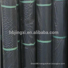 Ozone resistant viton rubber sheet - FKM