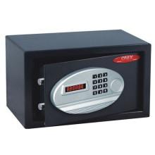 Caja fuerte, caja fuerte del banco, caja fuerte del hotel (AL-D188)
