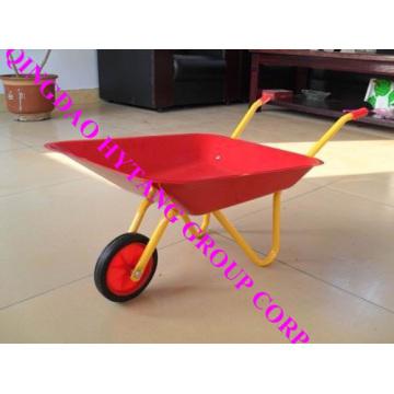 kid wheelbarrow WB0100