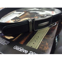 Genuine Leather Belt (JK-151105)