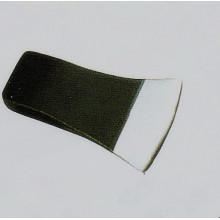 Cabeza de hacha de buena calidad (A601 SD103)