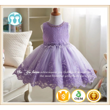 2017 girls dress names with pictures real sample flower Kids clothing Princess Violet Lace girls party dresses 2017 girls dress names with pictures real sample flower Kids clothing  Princess Violet Lace girls party dresses