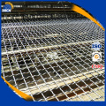 best price Woven Wire Mesh