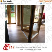Supply Fashion Style Aluminum Door
