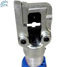 Hervorragende Technologie Batterie Terminal Crimpzange hydraulische Kabel Zange Werkzeuge 8 Tonnen