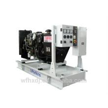 Hot sales 11kv diesel generator,diesel generator