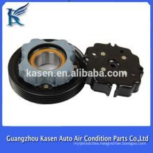 automobile denso 7SEU16C compressor clutch for BMW 735i