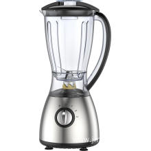 350W Stainless Steel Housing Blender