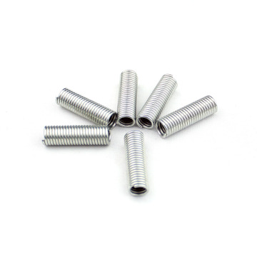 Custom High Quality Spring and Various Springs, Hot Sale