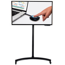 Lcd android interaktives smart tv whiteboard