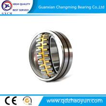 Mining Equipment Metallurgy Spherical Roller Bearing 22216