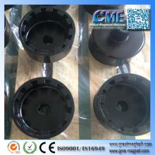 Wellenkupplung Design Magnetkupplung Ausführung Kupplung Hersteller