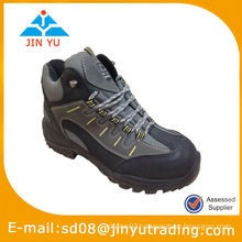 2014 best waterproof hiking shoes basketball shoe