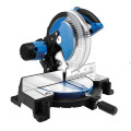 "10""/255mm 1650W Electric Miter Saw"