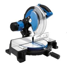 """10""""/255mm 1650W Electric Miter Saw"""