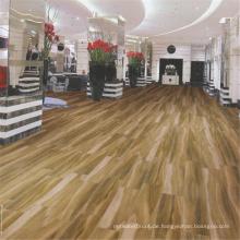 Baumaterial Bodenbelag Fliese Holzboden