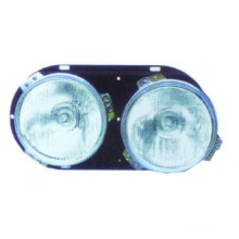 Auto Parts - Head Lamp for Isuzu Npr 100p (1304)