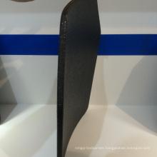 MKST Bullet Proof Plate ballistic composite plate