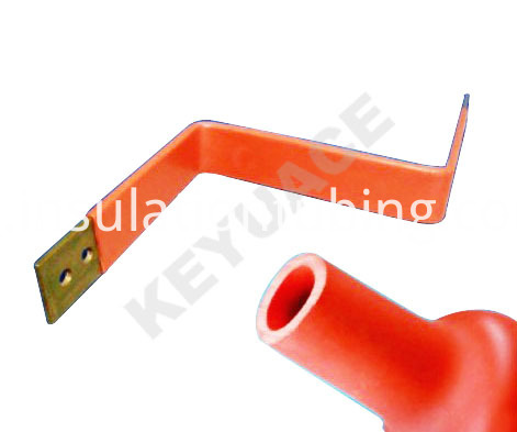 Busbar Heat Shrink Cable Sleeve