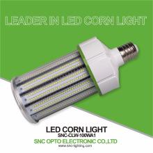 factory price led corn bulb 5w to 150w display grow light