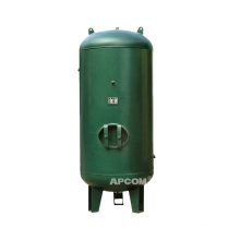 air compressor tank with 500 liters tank and air dryer air tank 14l 8l