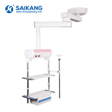 SK-P005 Detachable Medical Operating Theare Rotary Pendant