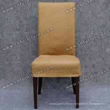 Dining Chair for Hotels & Restaurants (YC-F037-4)