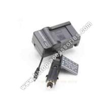 Chargeur pour OLYMPUS FE-220 FE-230 FE-240 FE-280 FE-340-350 FE FE-360