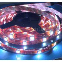 Гибкие светодиодные ленты 5050 / 3528SMD