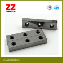 From Zz Hardmetal - High Quality Tungsten Carbide Wear Plate