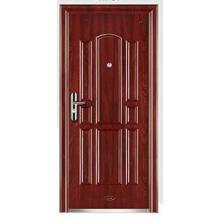 Стальные Двери Двери