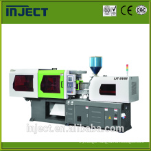 PP PE PR PPR CE approval servo power save small injection moulding machine plastic
